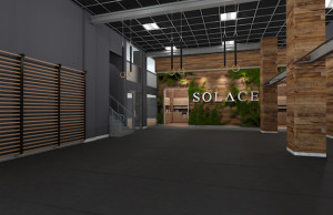 CrossFit-Solace-1