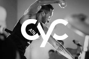 portfolio_cyc1