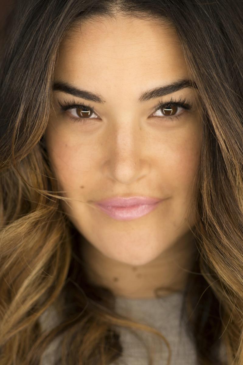 6fbb7bb0 SHH – My Spring Makeup Secrets Revealed! – Publyssity